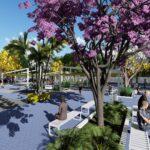 jardim-das-palmeiras (12)