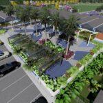 jardim-das-palmeiras (6)